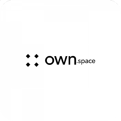 OWN.space