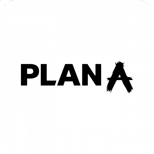 PlanA.Earth GmbH