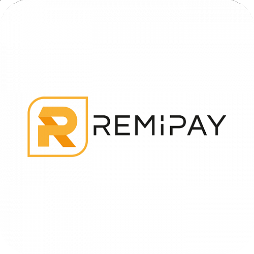 Remipay