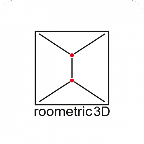 roometric GmbH