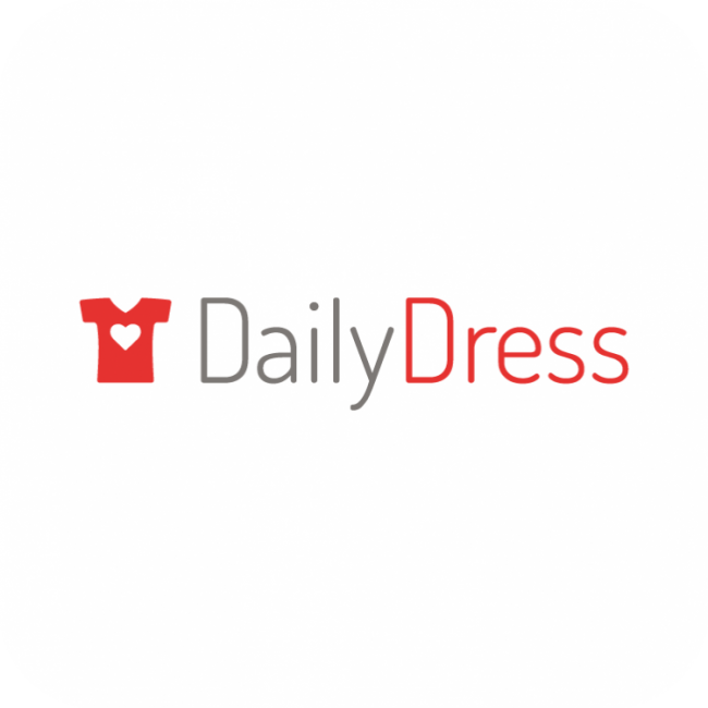 DailyDress