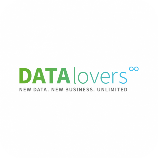 DATAlovers AG