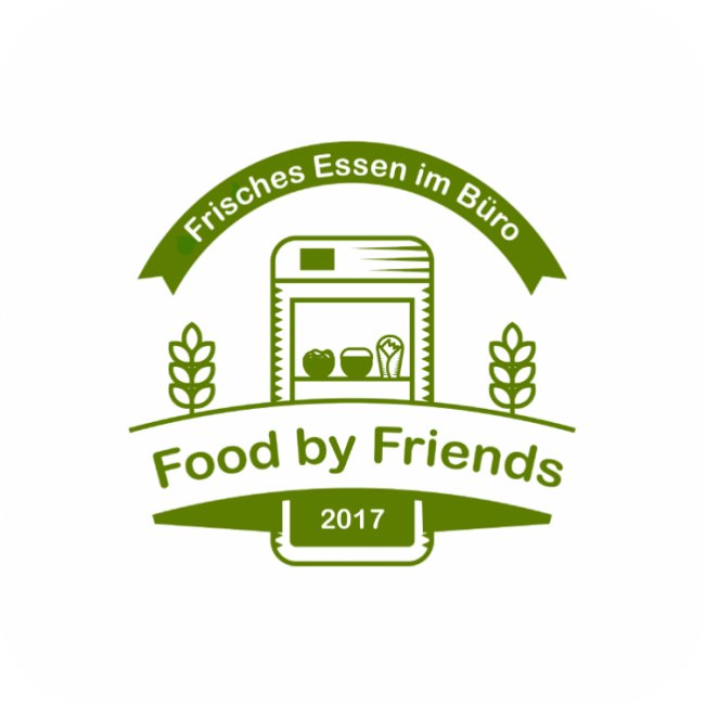 Food by Friends GmbH