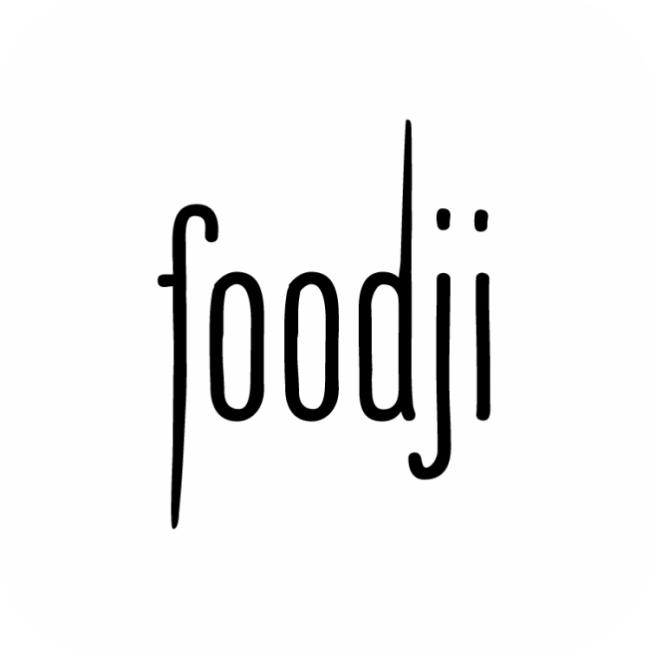 foodji marketplace