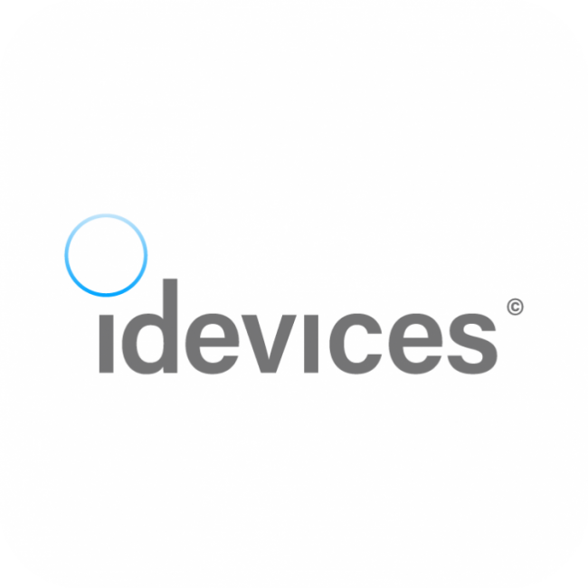 idevices GmbH