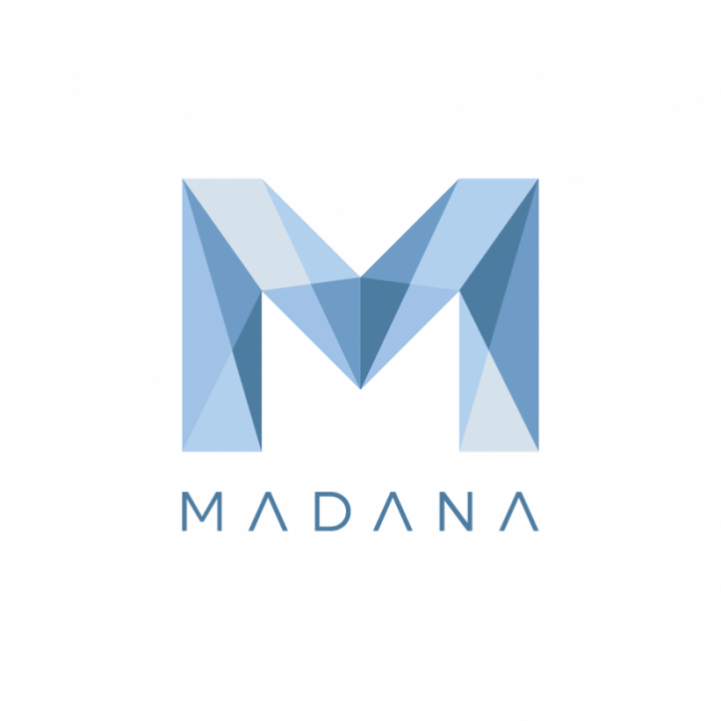MADANA - Market for Data Analysis