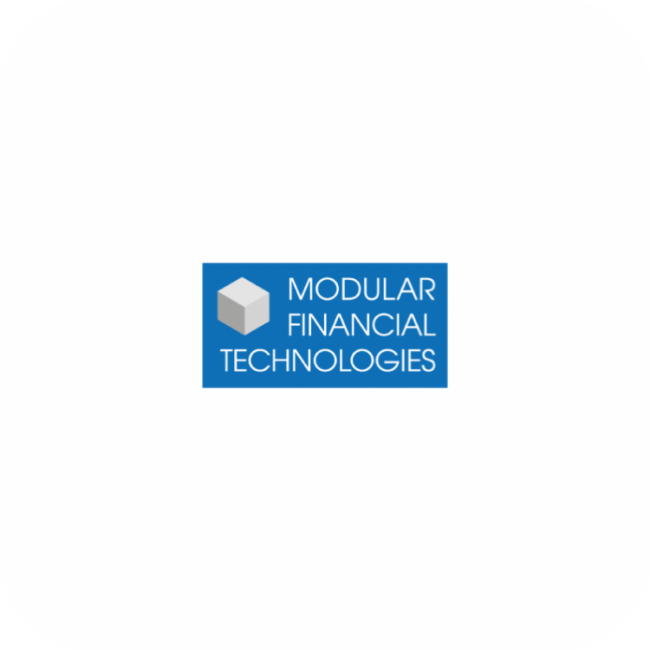 Modular Financial Technologies Limited