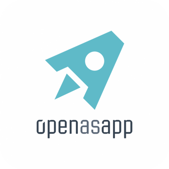 Open as App GmbH