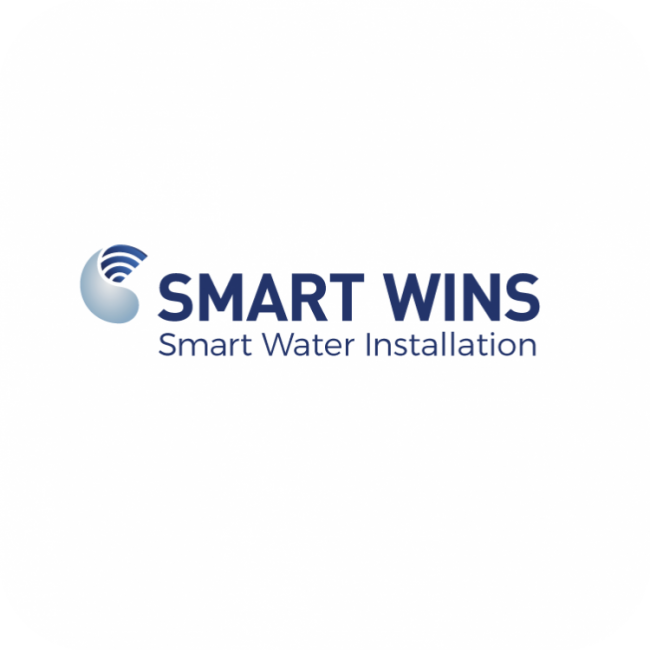 Smart Wins (Smart Wins Technologies GmbH)