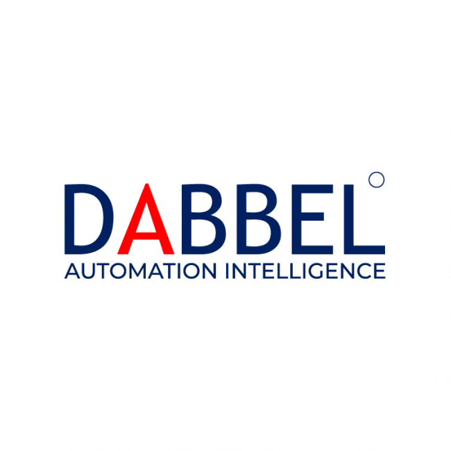 DABBEL - Automation Intelligence GmbH