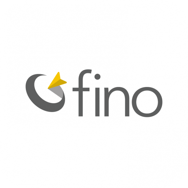 fino digital GmbH