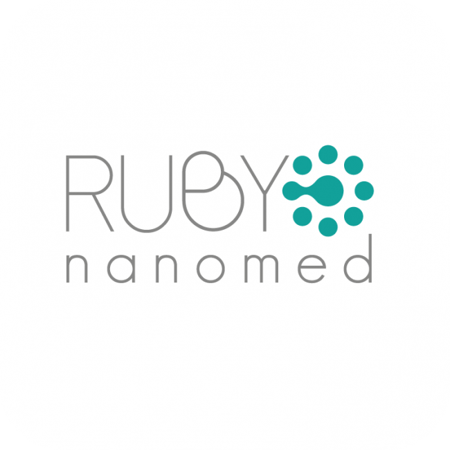 RUBYnanomed