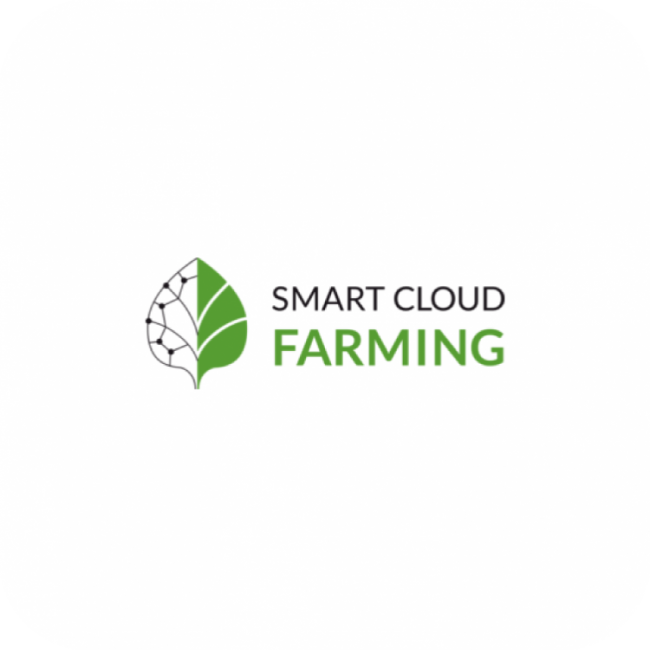 SMART CLOUD FARMING