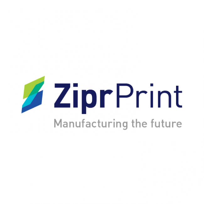 ZiprPrint Ltd.